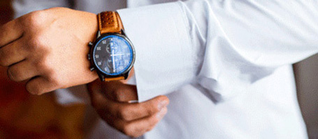 Raymond Weil Watches For Men