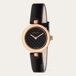 GUCCI Diamantissima Ladies Watch YA141501