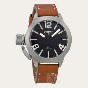 U-BOAT Classico Men Watch 7076