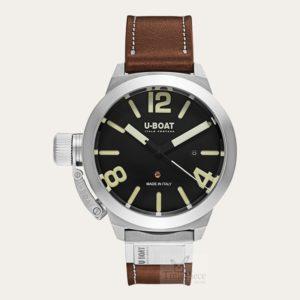 U-BOAT Classico Men Watch 7127