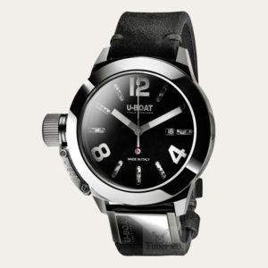 U-BOAT Classico Men Watch 7337