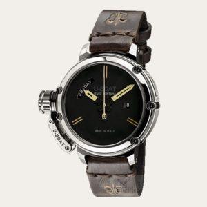U-BOAT Limited Edition Chimera Men Watch 7534