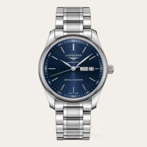 LONGINES Master Collection [L2.910.4.92.6]