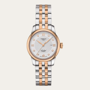 TISSOT Special Edition Le Locle [T006.207.22.036.00]